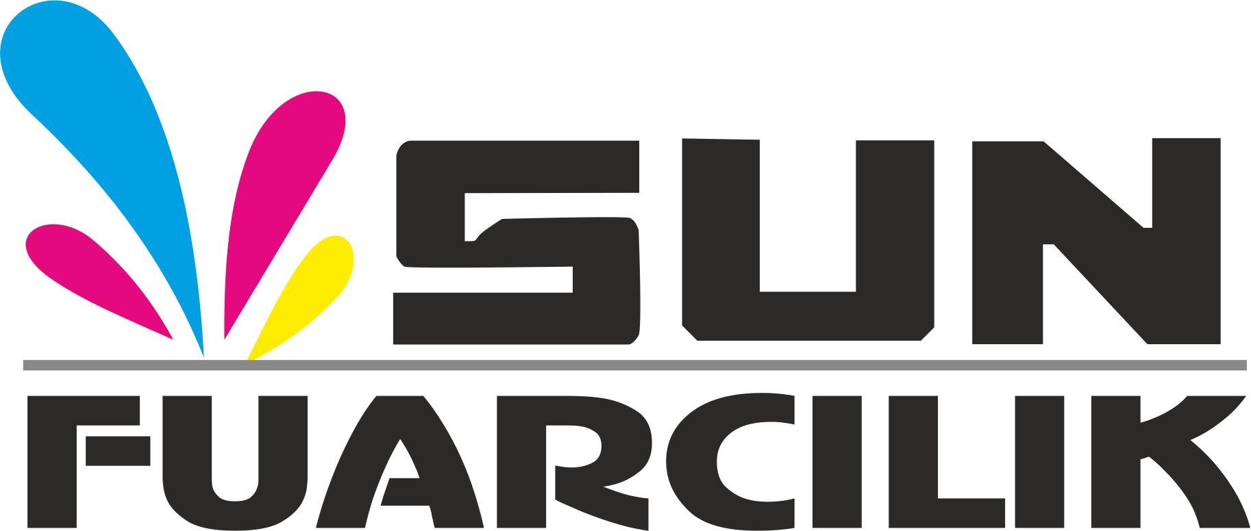 http://sunfuarcilik.com/